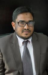 Anwar-Mohiuddin[1]